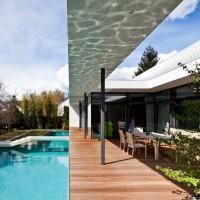C1 House by Dettling Architekten » CONTEMPORIST#more-56935