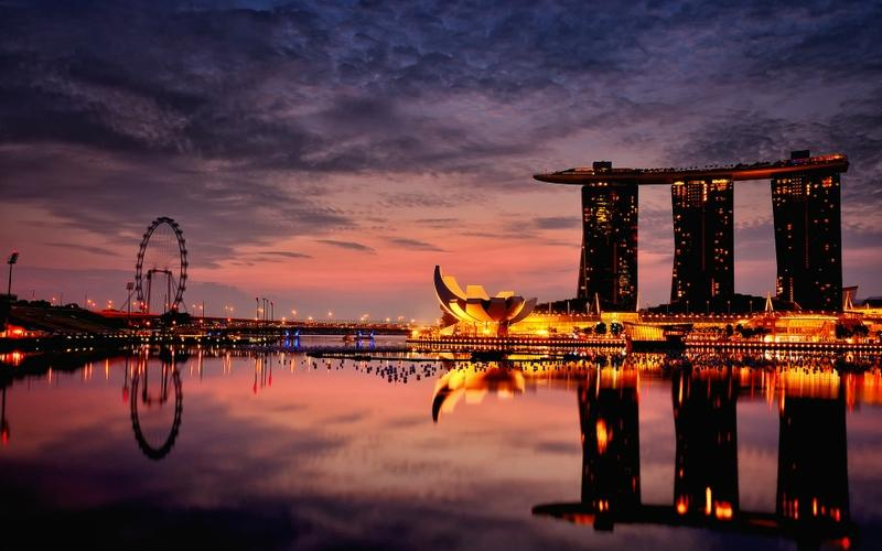 water,clouds water clouds seas night lights architecture buildings singapore hotel cities wheel 1920x1200 wall – water,clouds water clouds seas night lights architecture buildings singapore hotel cities wheel 1920x1200 wall – Architecture Wallpaper – Desktop Wallpaper