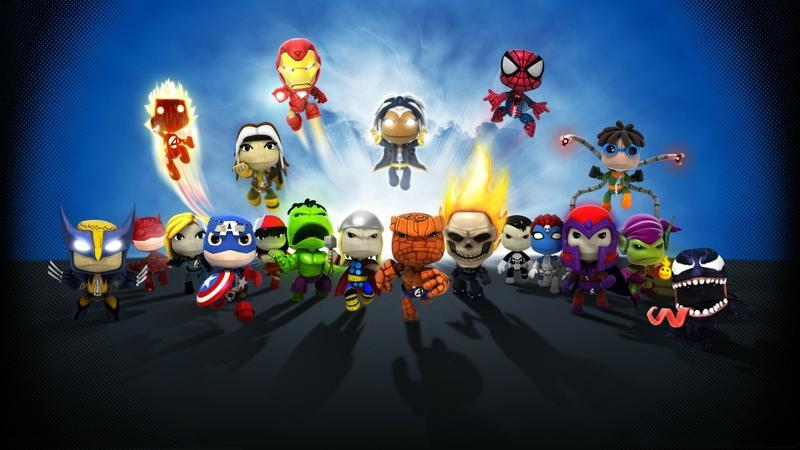 Iron Man,Venom iron man venom thor spiderman captain america fantastic four wolverine superheroes ghost rider litt – Iron Man,Venom iron man venom thor spiderman captain america fantastic four wolverine superheroes ghost rider litt – Green Wallpaper – Desktop Wallpaper