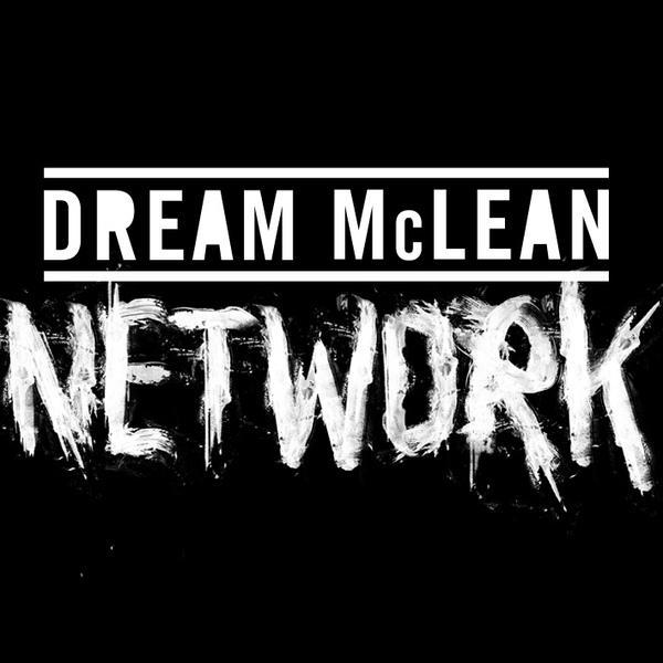 Rêve McLean - Réseau sur le réseau