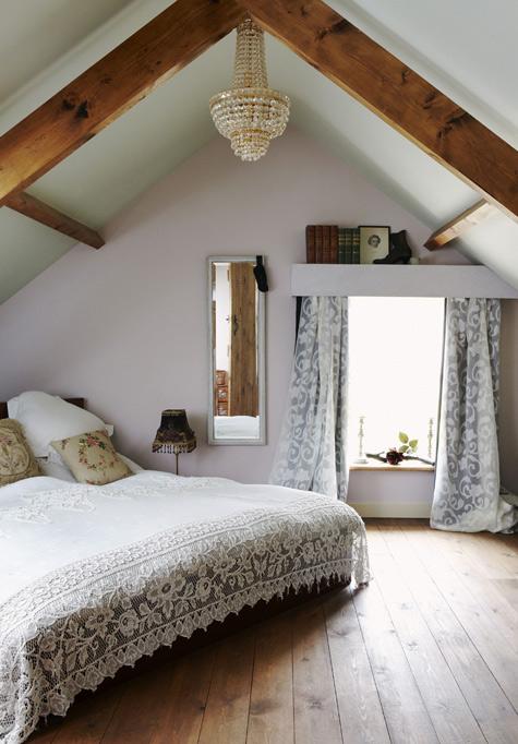 sneak peek: di overton of ghost furniture   Design*Sponge