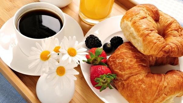 food,coffee coffee food daisy blackberry fruit strawberries croissants breakfast orange juice 1920x1080 wallp – food,coffee coffee food daisy blackberry fruit strawberries croissants breakfast orange juice 1920x1080 wallp – Coffee Wallpaper – Desktop Wallpaper