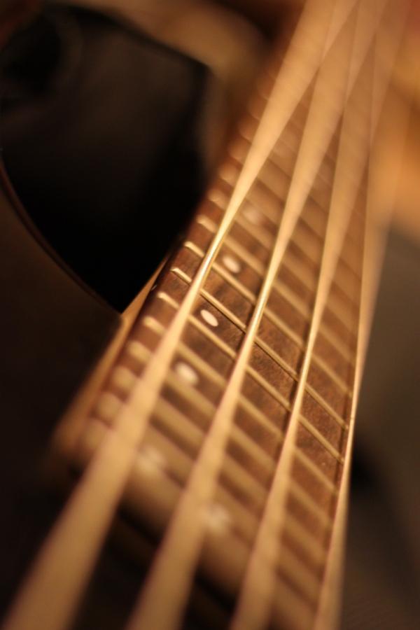 bass,guitars bass guitars 3168x4752 wallpaper – bass,guitars bass guitars 3168x4752 wallpaper – Guitars Wallpaper – Desktop Wallpaper