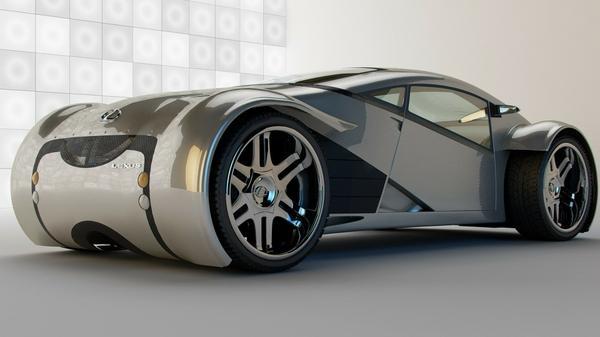 cars,concept cars concept lexus concept cars 1920x1080 wallpaper – Concepts Wallpapers – Free Desktop Wallpapers