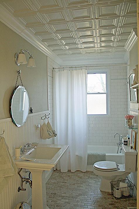 sneak peek: best of bathrooms | Design*Sponge