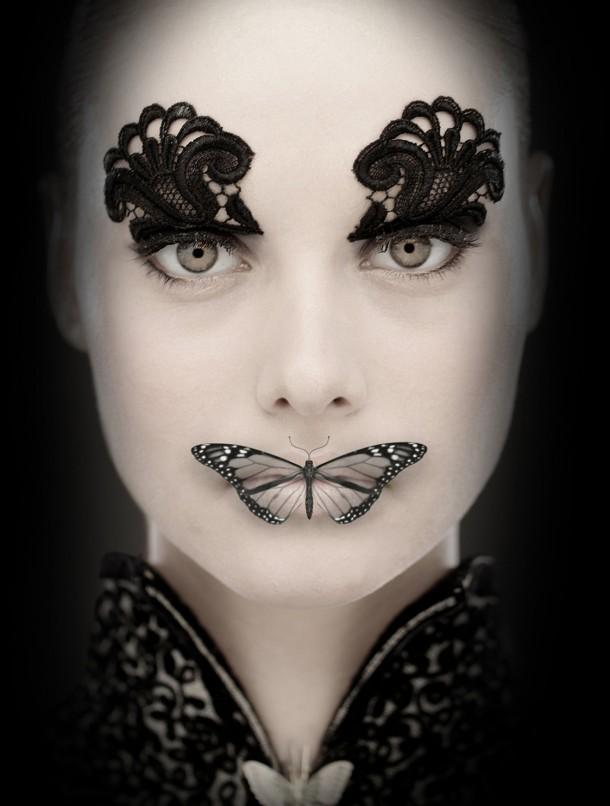 Profilo di Arturo Vassallo - Nikon Talents 2012