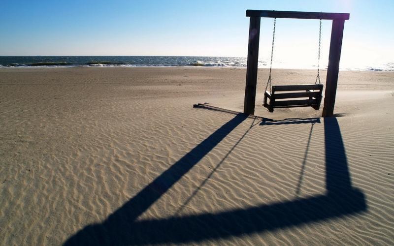 landscapes,sunset sunset landscapes nature beach sand 1680x1050 wallpaper – landscapes,sunset sunset landscapes nature beach sand 1680x1050 wallpaper – Beaches Wallpaper – Desktop Wallpaper