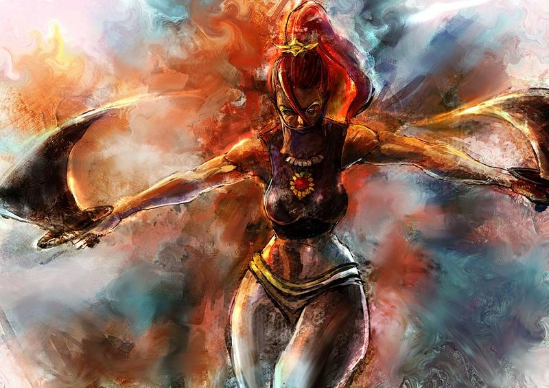 The Legend of Zelda,Gerudo the legend of zelda gerudo 1169x827 wallpaper – The Legend of Zelda,Gerudo the legend of zelda gerudo 1169x827 wallpaper – The Legend of Zelda Wallpaper – Desktop Wallpaper