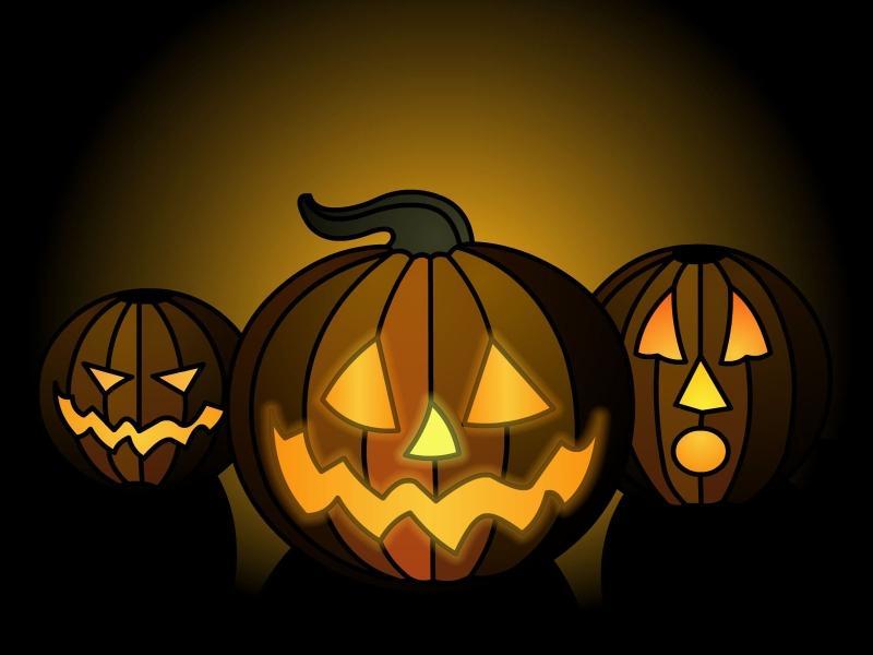 Halloween,pumpkins halloween pumpkins 1600x1200 wallpaper – Halloween,pumpkins halloween pumpkins 1600x1200 wallpaper – Halloween Wallpaper – Desktop Wallpaper