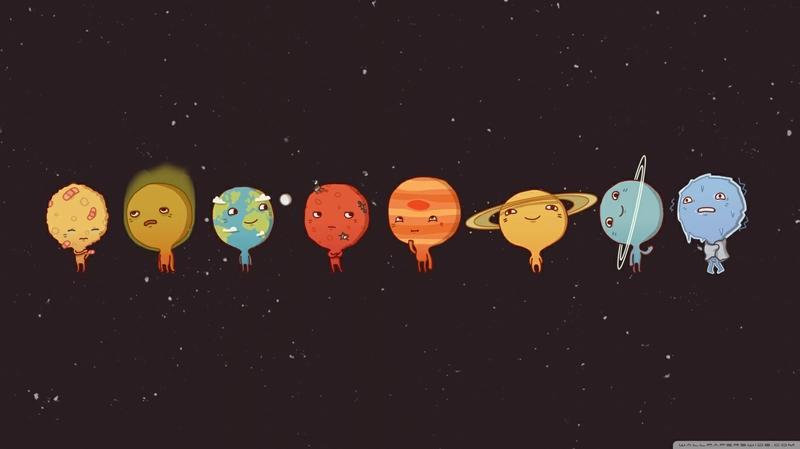 planets,funny planets funny 1366x768 wallpaper – planets,funny planets funny 1366x768 wallpaper – Funny Wallpaper – Desktop Wallpaper