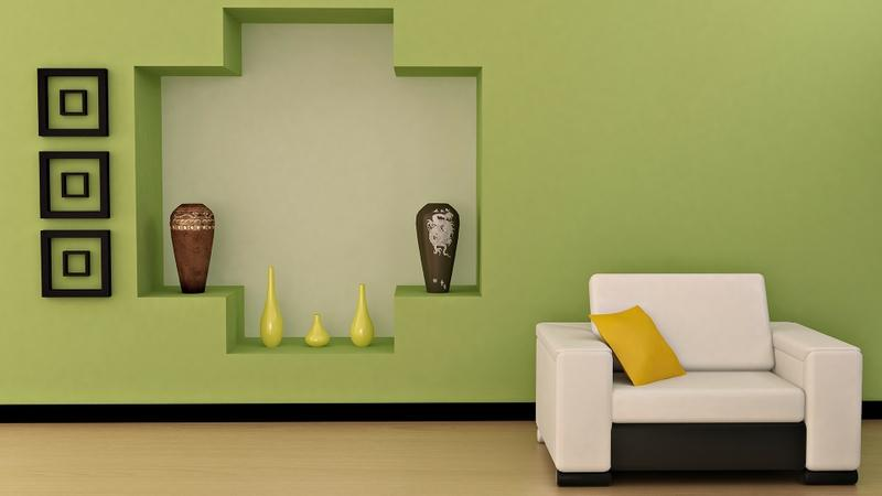 green,couch green couch wall design interior vase 1920x1080 wallpaper – green,couch green couch wall design interior vase 1920x1080 wallpaper – Design Wallpaper – Desktop Wallpaper