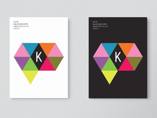 ::: Toko. Concept. Design. ::: +61 4 136 133 81 ::: — Designspiration
