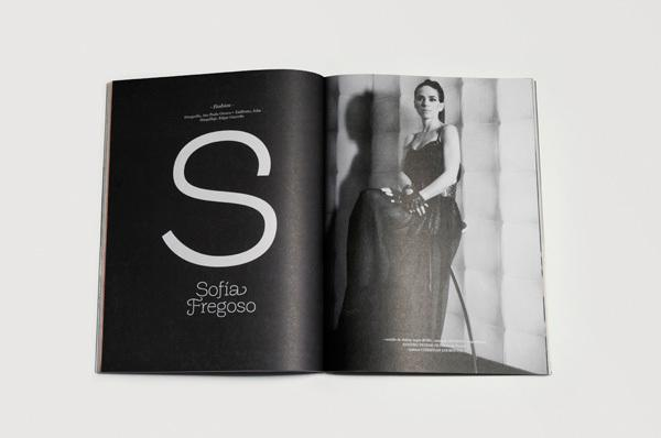 Cream Magazine