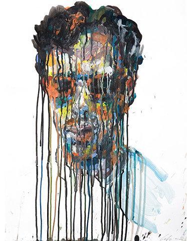Chrissy Angliker - BOOOOOOOM! - CREATE * INSPIRE * COMMUNITY * ART * DESIGN * MUSIC * FILM * PHOTO * PROJECTS