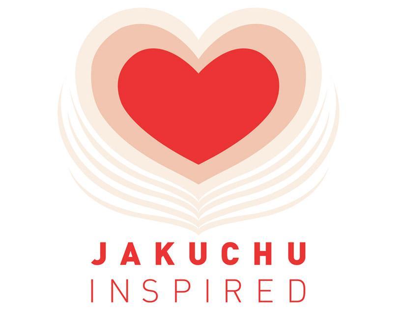 ito jakuchu inspired