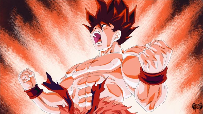 Goku,Son Goku son goku goku dragon ball z 1920x1080 wallpaper – Goku,Son Goku son goku goku dragon ball z 1920x1080 wallpaper – Dragonball Wallpaper – Desktop Wallpaper