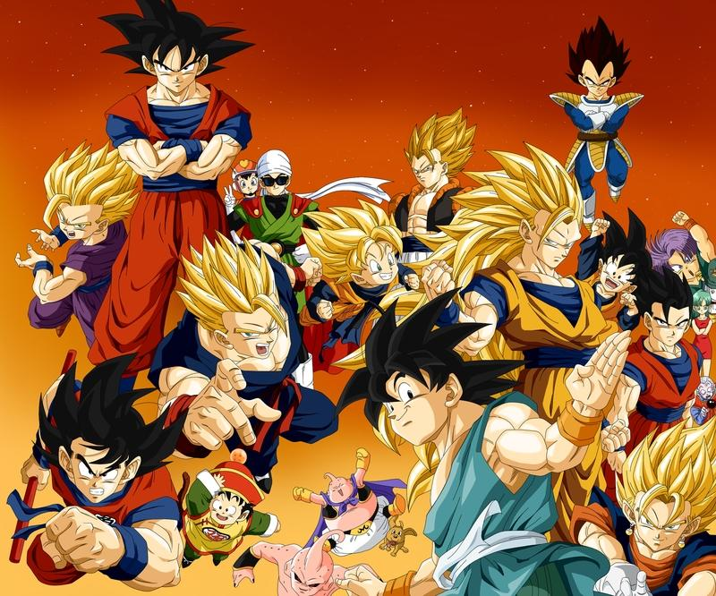 Vegeta,Gohan vegeta gohan buu son goku goku trunks videl dragon ball son goten son gohan vegeto dragon ball z – Vegeta,Gohan vegeta gohan buu son goku goku trunks videl dragon ball son goten son gohan vegeto dragon ball z – Dragonball Wallpaper – Desktop Wallpaper