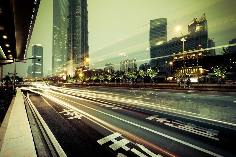 streets,urban streets urban hong kong cities 3000x2000 wallpaper – streets,urban streets urban hong kong cities 3000x2000 wallpaper – City Wallpaper – Desktop Wallpaper
