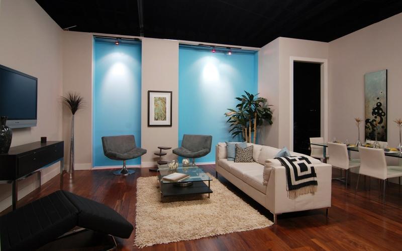 architecture,interior architecture interior interior designs 1920x1200 wallpaper – architecture,interior architecture interior interior designs 1920x1200 wallpaper – Design Wallpaper – Desktop Wallpaper