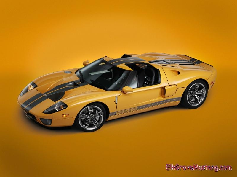 cars,Ford cars ford ford gt ford gtx1 1600x1200 wallpaper – cars,Ford cars ford ford gt ford gtx1 1600x1200 wallpaper – Ford Wallpaper – Desktop Wallpaper
