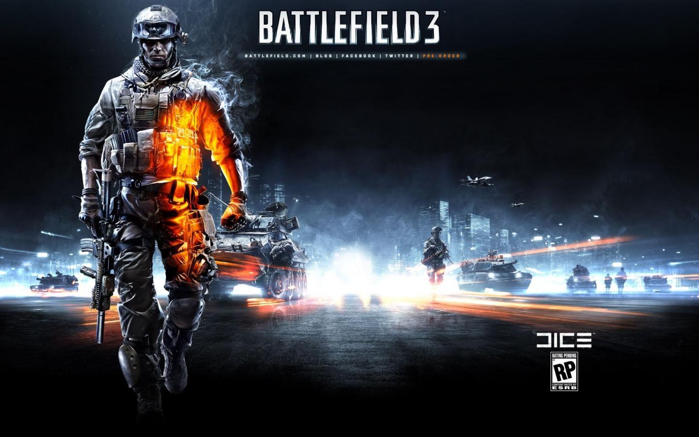 nyall97802_battlefield-3-poster-1440x900.jpg (1440×900)