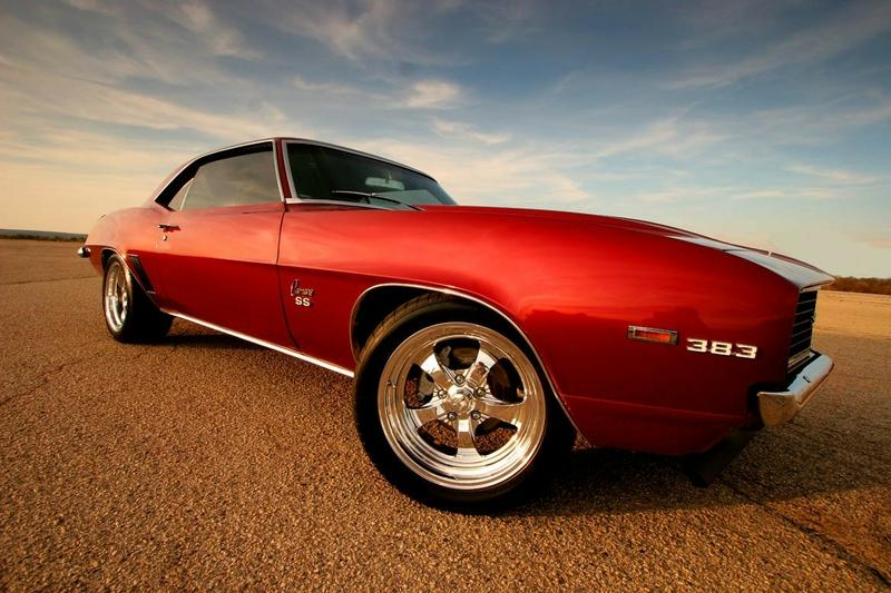 cars,muscle cars cars muscle cars chevrolet camaro ss 1168x779 wallpaper – cars,muscle cars cars muscle cars chevrolet camaro ss 1168x779 wallpaper – Character Wallpaper – Desktop Wallpaper