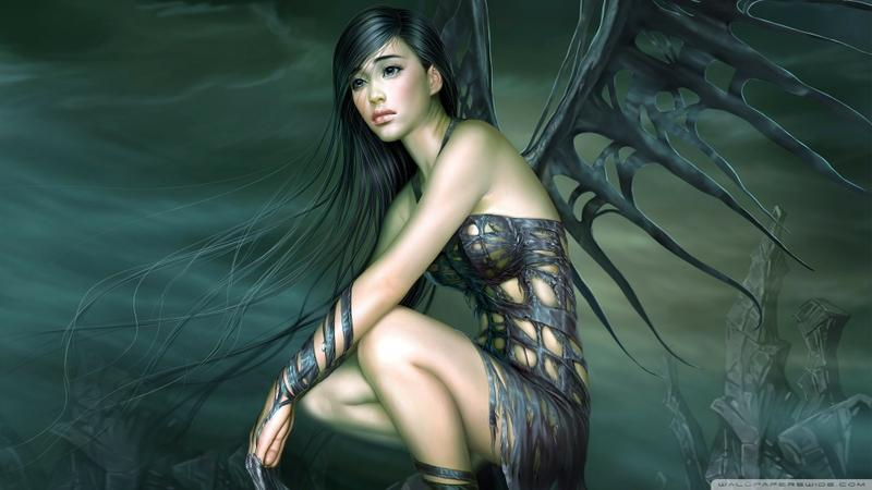 fantasy,fantasy art fantasy fantasy art tagnotallowedtoosubjective 1920x1080 wallpaper – fantasy,fantasy art fantasy fantasy art tagnotallowedtoosubjective 1920x1080 wallpaper – Body Wallpaper – Desktop Wallpaper