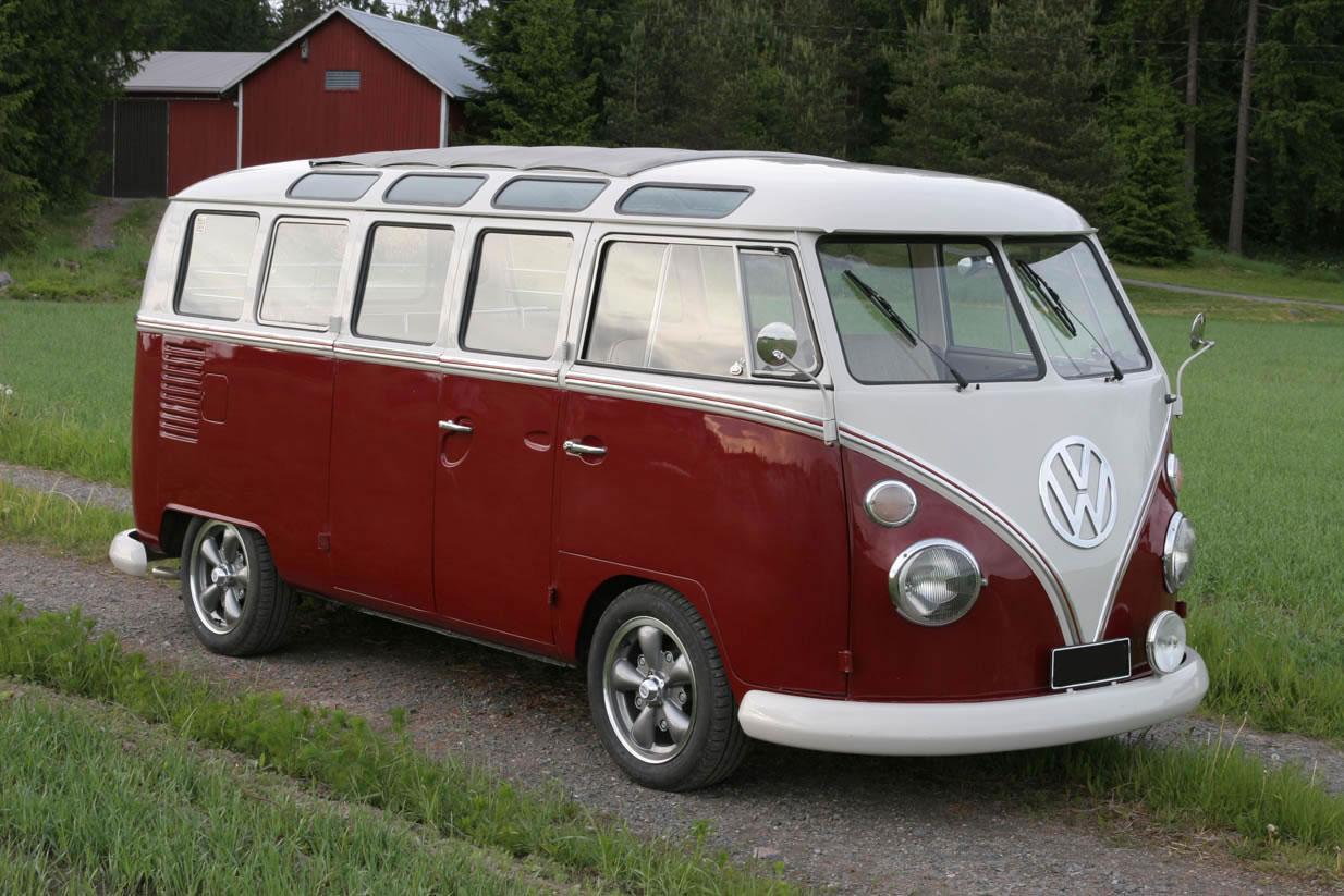 1967_volkswagen_type_2-pic-4054669586960712788.jpeg (1234×823)