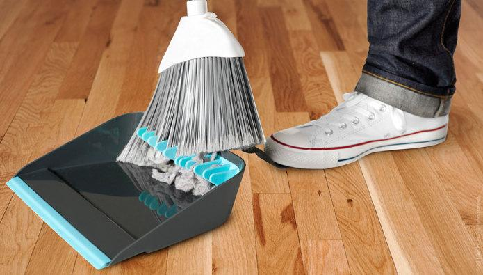 Bring Clever Inventions to Life with Quirky | inspirationfeed.com
