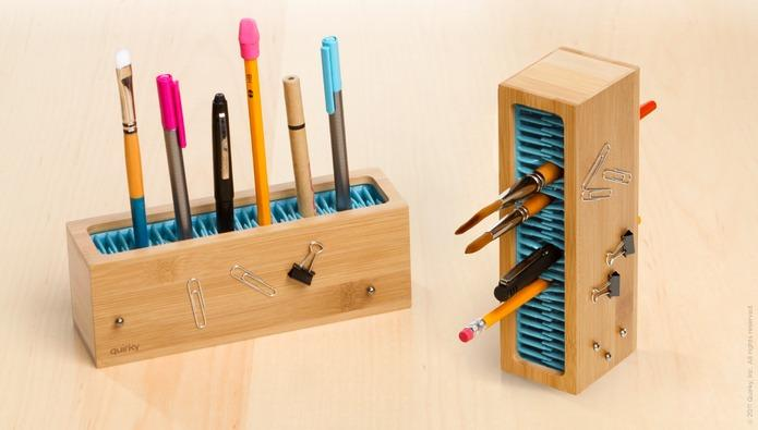 Bring Clever Inventions to Life with Quirky   inspirationfeed.com
