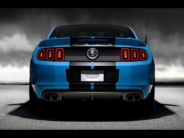 cars,Ford Shelby cars ford shelby ford mustang shelby gt500 1920x1440 wallpaper – Ford Wallpapers – Free Desktop Wallpapers