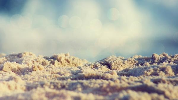 sand,DeviantART sand deviantart artwork macro depth of field 1920x1080 wallpaper – sand,DeviantART sand deviantart artwork macro depth of field 1920x1080 wallpaper – DeviantART Wallpaper – Desktop Wallpaper