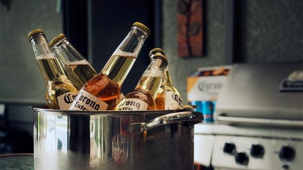 beers,Corona beers corona 2048x1152 wallpaper – Beers Wallpapers – Free Desktop Wallpapers
