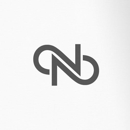 excites   Graphic Design Portfolio   Simon C Page — Designspiration