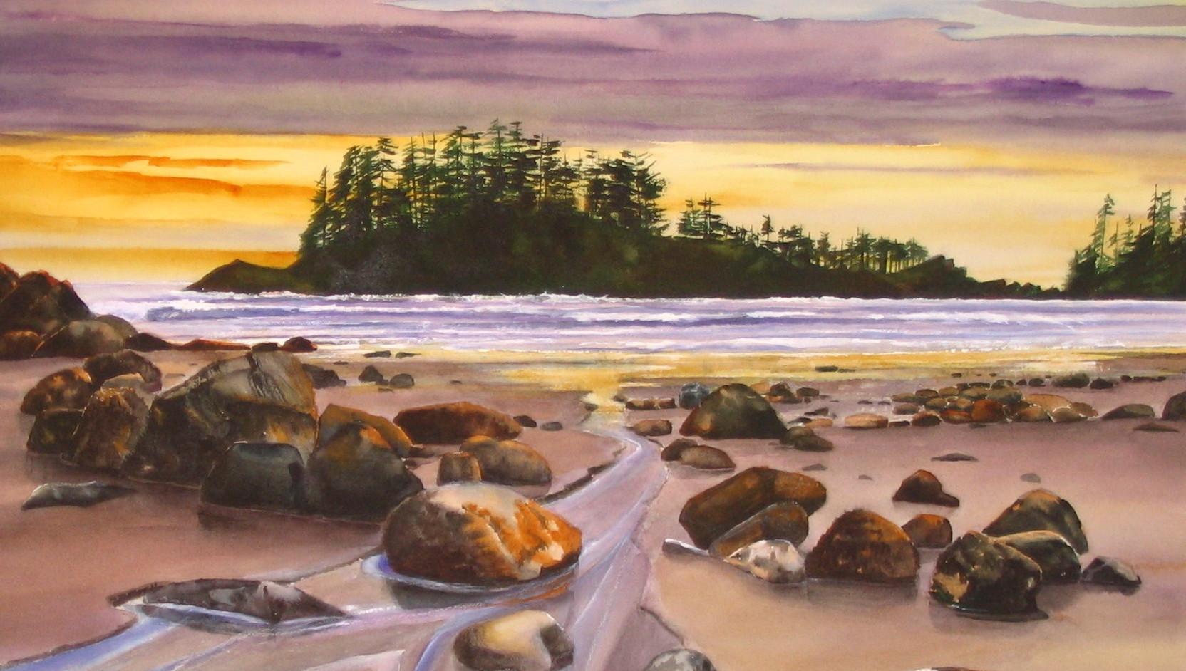 on-mackenzie-beach-cropped.jpg (1664×942)