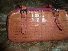 tignanello handbags   eBay