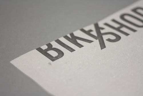 BRANDING / Lyla — Designspiration