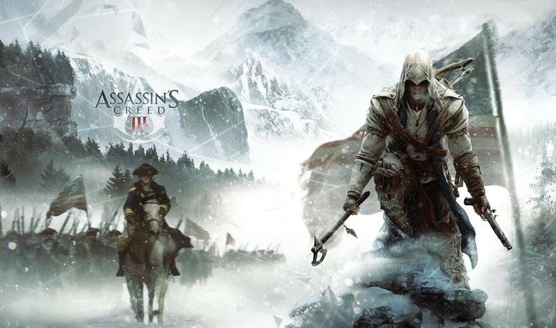 mountains,Assassins Creed mountains assassins creed army flags horses assassins creed 3 connor kenway 1351x800 wallpaper – mountains,Assassins Creed mountains assassins creed army flags horses assassins creed 3 connor kenway 1351x800 wallpaper – Horses Wallpaper – Desktop Wallpaper