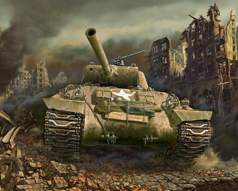 war,guns war guns tanks animation artwork games 1280x1024 wallpaper – war,guns war guns tanks animation artwork games 1280x1024 wallpaper – Sports car Wallpaper – Desktop Wallpaper