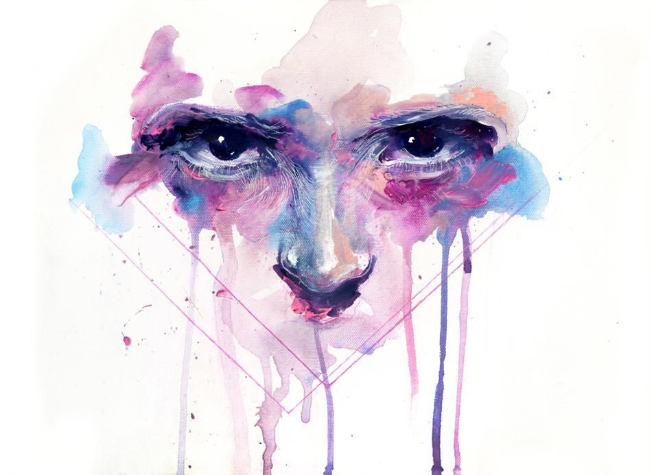 my right my faith by =agnes-cecile