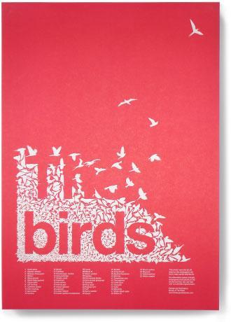 thebirds.jpg (330×460)