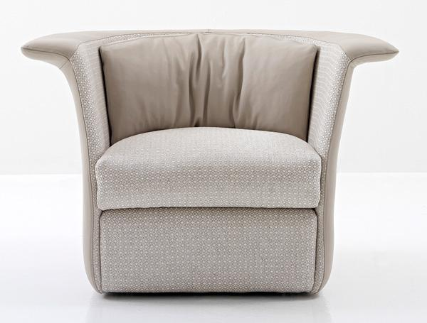 Hall lounge chair | Property