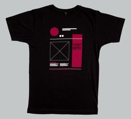 NATRI 1st shirt collection   NATRI - Shirt Label - Blog