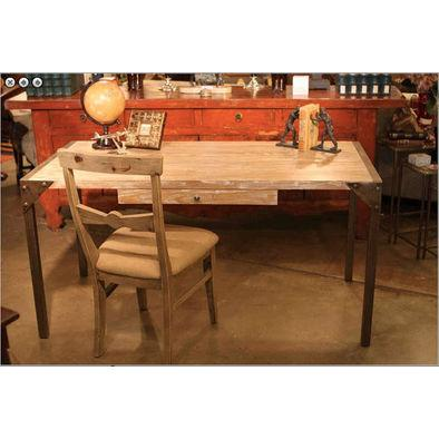 Home Office Products Reclaimed Wood Trusses