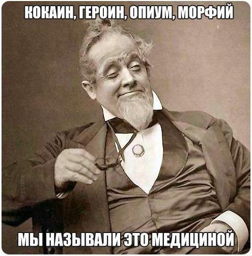 RynRJzwjTIc.jpg (495×501)