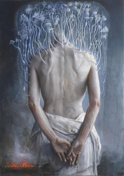 Agostino Arrivabene - Gradella di Pandino, Italy Artist - Painters - Artistaday.com