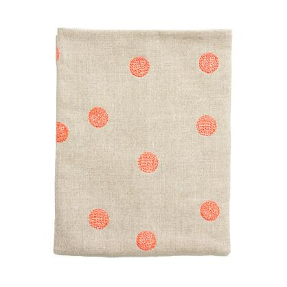k studio™ iPad Case - BAGS - Women's Madewell_Shop_By_Category - Madewell