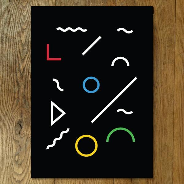 LDN - Sam Coldy
