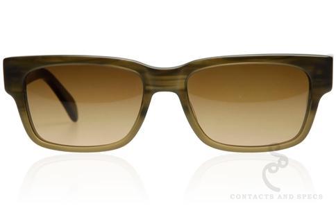 Salt. Optics Sunglasses Clark