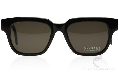 Mykita Sunglasses Guillermo, Designer Mykita Sunglasses